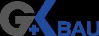 GuK Logo